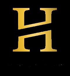 Hildmann